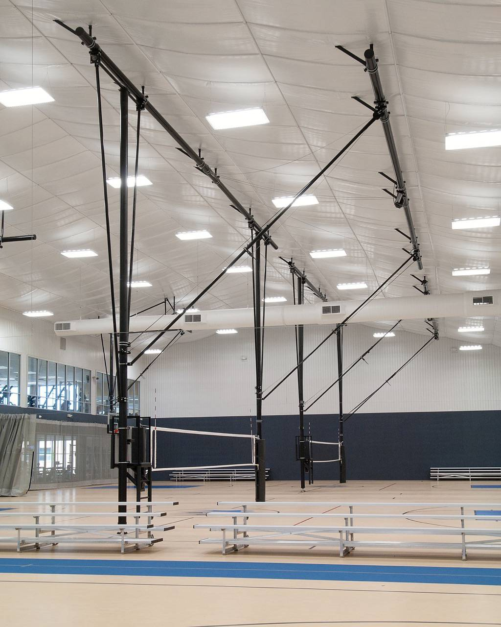 Build A Racquetball Court Home Design