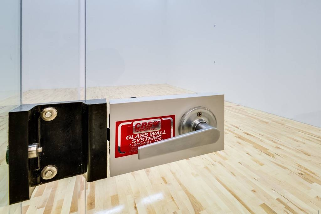 Photo Gallery Racquetball And Squash Courts