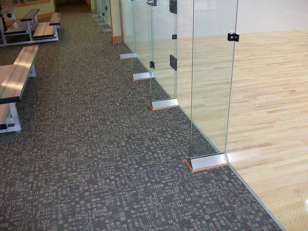 Build a racquetball court home design for Build a racquetball court