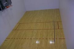 RB Court 2