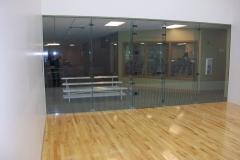 RB Court 4
