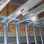 professional racquetball and squash court construction