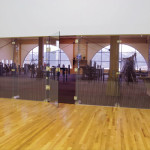 racquetball court design for homes