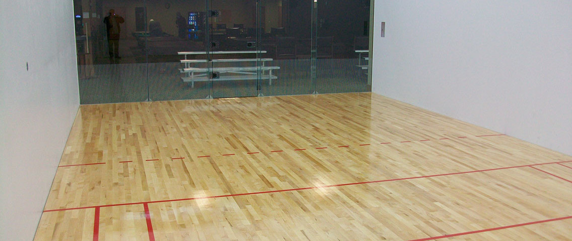 http://racquetball-court-installation-construction-builders.com/wp-content/uploads/RC_100_21161-1136x480.jpg