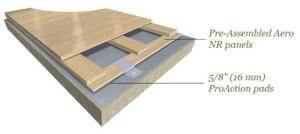 aero-nr-floor-system