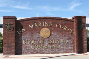 blount-island-marine-corp-base