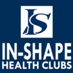 inshapehealthclubs-logo