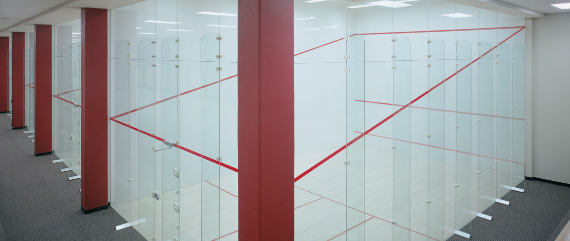 http://racquetball-court-installation-construction-builders.com/wp-content/uploads/standout_slide_31-1136x480.jpg