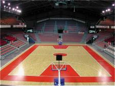 hardwood-gym-basketball-flooring